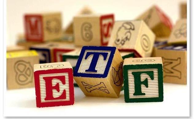 BVSC: VJC có thể được thêm vào danh mục của quỹ VNM ETF và FTSE ETF