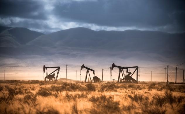 Kỷ nguyên giá dầu 60 USD/thùng đã kết thúc?