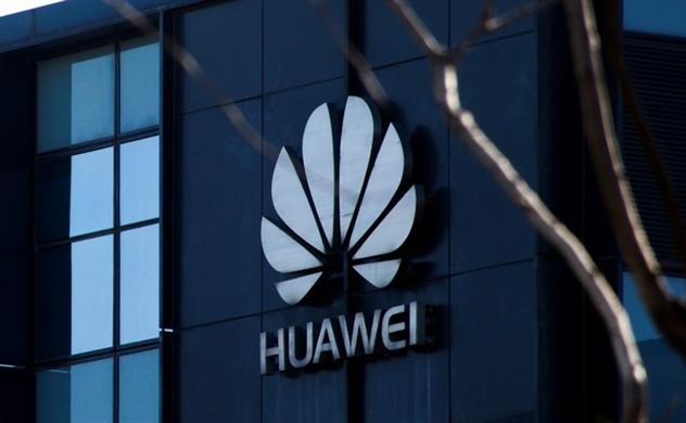 Những con số về thiệt hại của doanh nghiệp Mỹ sau lệnh cấm Huawei