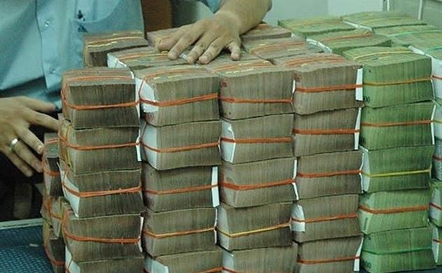 Nhà máy In tiền Quốc gia báo lỗ, Ngân hàng Nhà nước nói gì?