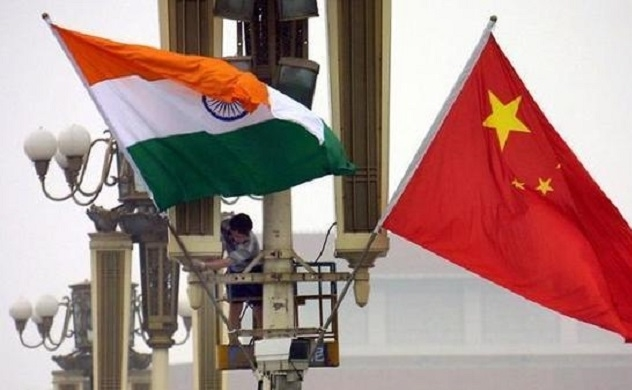 Ấn Độ đe dọa áp thuế 500% lên hàng hóa nhập khẩu từ Trung Quốc