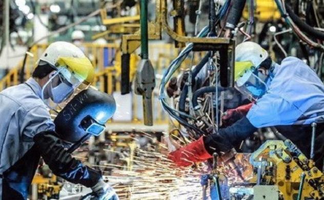 VDSC: Kinh tế Việt Nam sẽ tiếp tục tăng trưởng ổn định trong thời gian tới