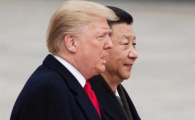 Trung Quốc sẽ áp thuế trả đũa lên 75 tỷ USD hàng nhập khẩu từ Mỹ