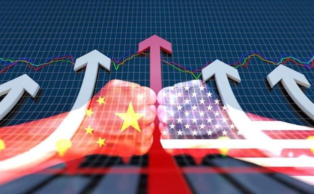 Tăng trưởng GDP của Trung Quốc sẽ giảm xuống dưới 6% nếu Mỹ áp mức thuế mới