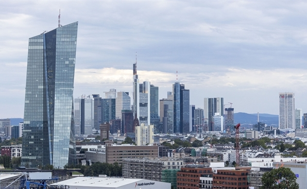 Những tín hiệu ảm đạm từ kinh tế Eurozone