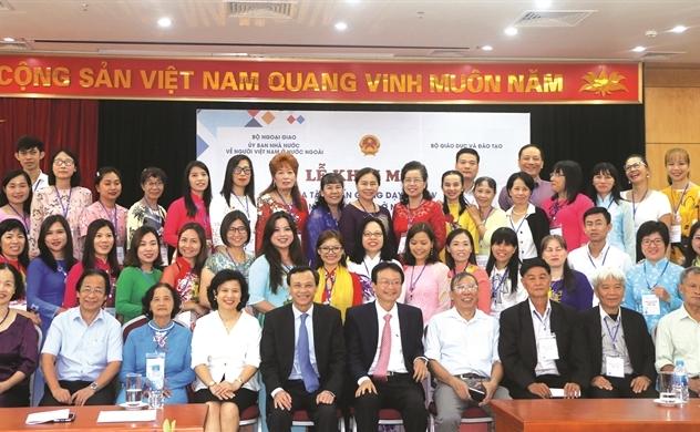 Người Việt bốn phương (số 646)