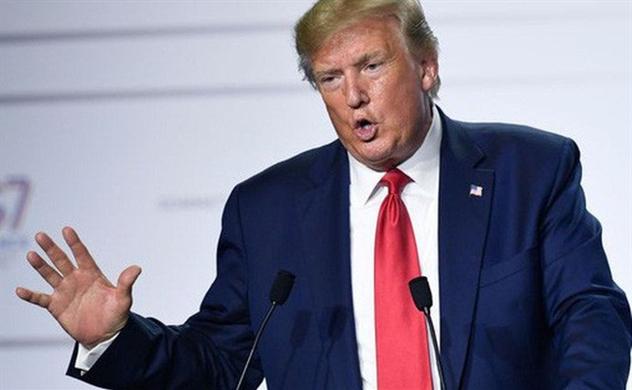 Trung Quốc chuẩn bị cho kịch bản xấu nhất khi ông Trump quá khó lường