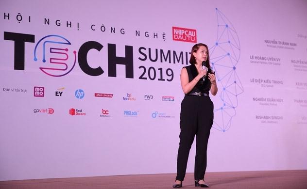 Startup Việt: Sự chuyển biến tích cực về quy mô rót vốn và số thương vụ đầu tư