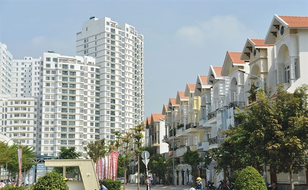 Bất động sản ở thành phố nào sẽ đem lại lợi nhuận trong dài hạn?