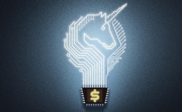 Giới đầu tư mạo hiểm thế giới ngày càng quan tâm đến các startup tại Đông Nam Á