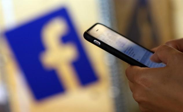 50 triệu người dùng Facebook Việt Nam bị lộ thông tin