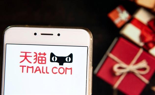 Alibaba thâu tóm Kaola với giá 2 tỷ USD