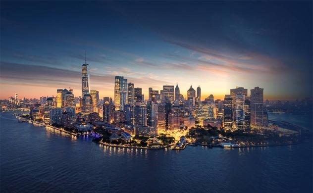 TP.HCM: Đưa du lịch thông minh vào chiến lược phát triển