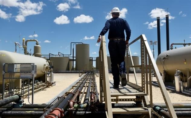 IEA: Mỹ sẽ vượt Ả Rập Saudi để trở thành nhà xuất khẩu dầu số 1 thế giới