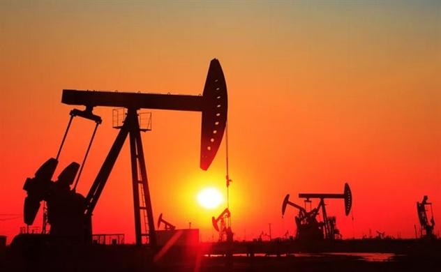 Cú sốc giá dầu đến vào thời điểm 'không thể tệ hơn' cho nền kinh tế thế giới