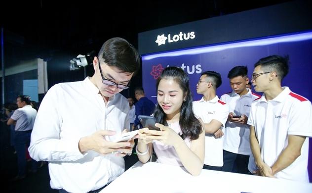 Tình hình hoạt động của các mạng xã hội 'Made in Vietnam'