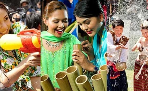 Quốc gia Đông Nam Á nào có nhiều ngày lễ nhất năm 2019?