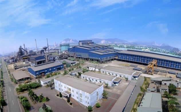 Thành viên HĐQT Hòa Phát muốn bán 1,5 triệu cổ phiếu HPG