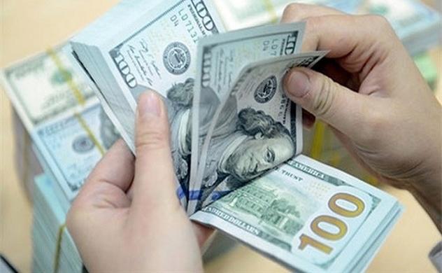 SSI Retail Research: Tỷ giá ổn định trong bối cảnh NHNN hạ lãi suất