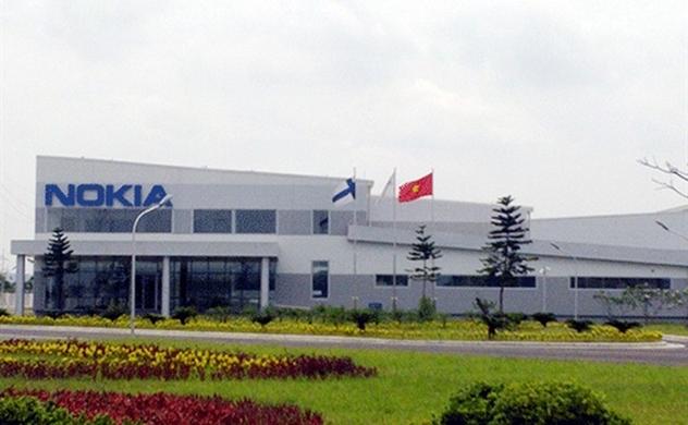 Vì sao các hãng công nghệ thế giới muốn chuyển sản xuất tới Việt Nam?