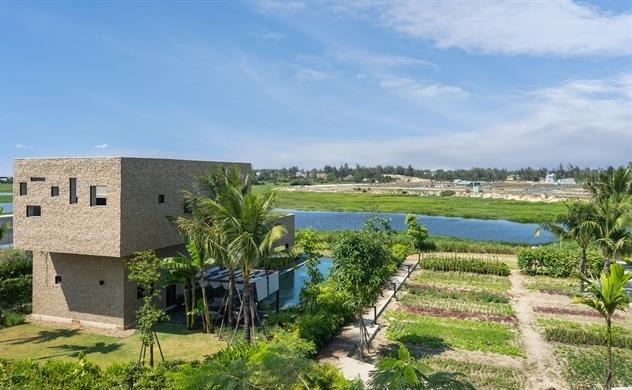 Đầu tư hơn 1.000 tỷ khơi thông sông Cổ Cò để kích du lịch Quảng – Đà phát triển mạnh