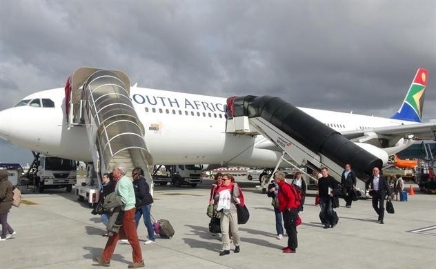Airbus: Máy bay trên toàn cầu sẽ tăng hơn gấp đôi, lên 47.680 chiếc