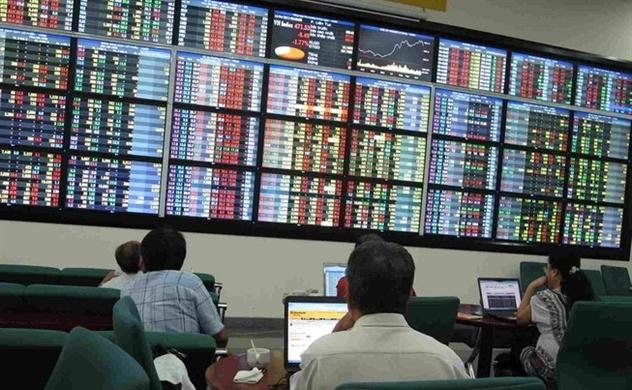 FED cắt giảm lãi suất sẽ tác động tới thị trường chứng khoán như thế nào?