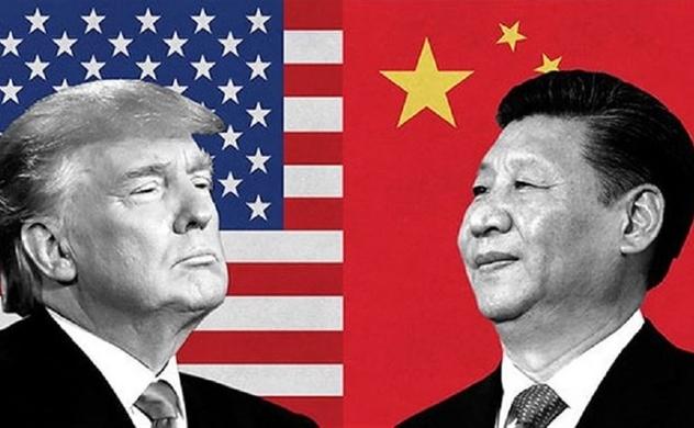 Thương mại giữa Mỹ - Trung Quốc còn những vướng mắc nào?