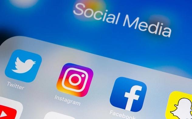 Lời giải nào cho bài toán cạnh tranh của mạng xã hội