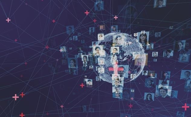Mạng xã hội: Cuộc chiến giành lại 60 triệu người dùng