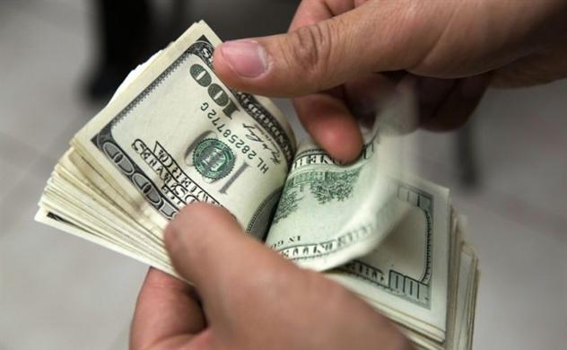 Lo ngại suy thoái, các gia đình giàu có nhất thế giới đang tăng dự trữ tiền mặt