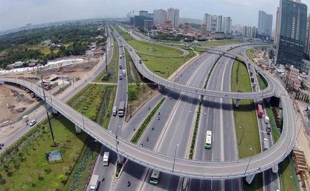 Hủy đấu thầu quốc tế dự án cao tốc Bắc – Nam: Cơ hội lớn cho doanh nghiệp nội