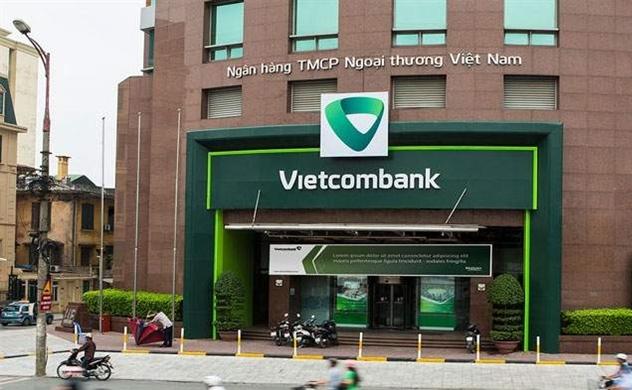 Bloomberg: FWD sắp chốt thương vụ bancassurance 400 triệu USD với Vietcombank