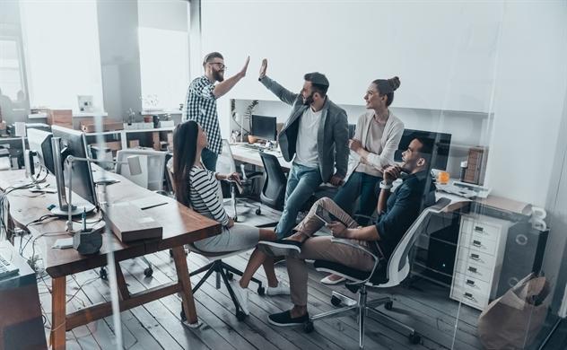 Startup là gì? Những startup thành công nhất thế giới