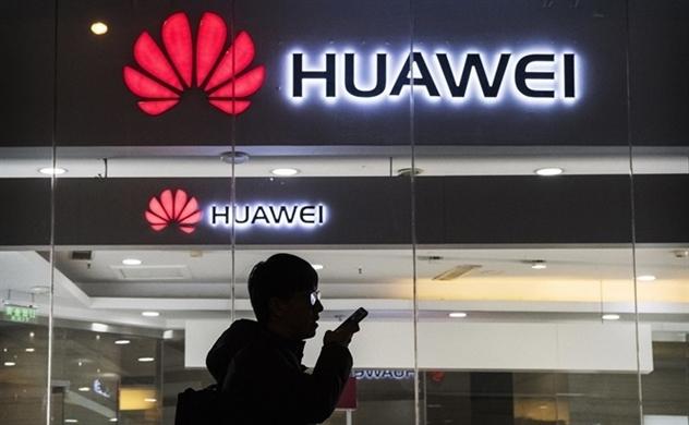 Mỹ sẽ không gia hạn giấy phép cho các nhà cung cấp của Huawei?