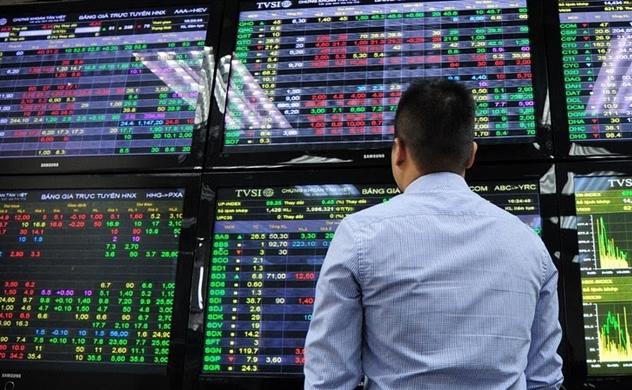 Tin thị trường chứng khoán: Sự kiện đáng chú ý tuần 23-27/09