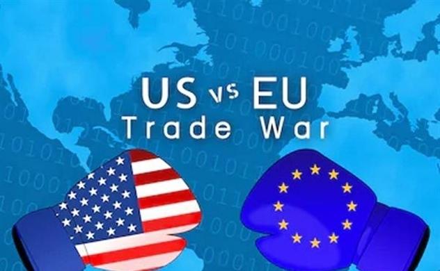 Thắng kiện tại WTO, Mỹ sẽ áp thuế lên 7,5 tỷ USD hàng hóa EU
