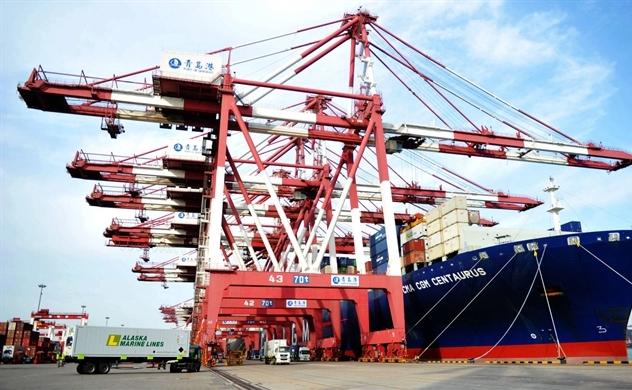 Ngày càng nhiều công ty Nhật Bản muốn tháo chạy khỏi Trung Quốc