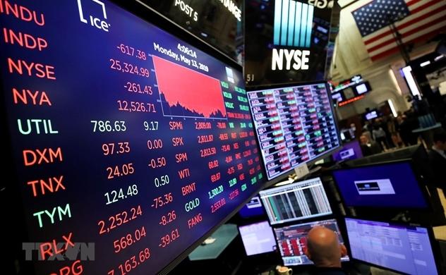 Thị trường chứng khoán tháng 10: Tâm điểm mùa công bố báo cáo quý III