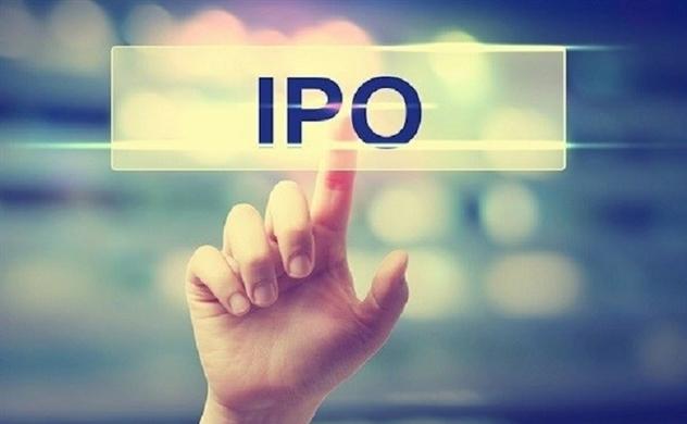 Vì sao thị trường IPO Việt Nam ảm đạm trong năm 2019?