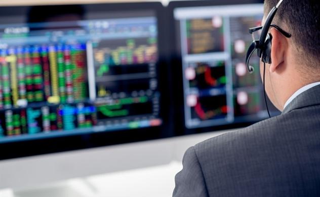 Những sự kiện đáng chú ý trên thị trường chứng khoán tuần qua