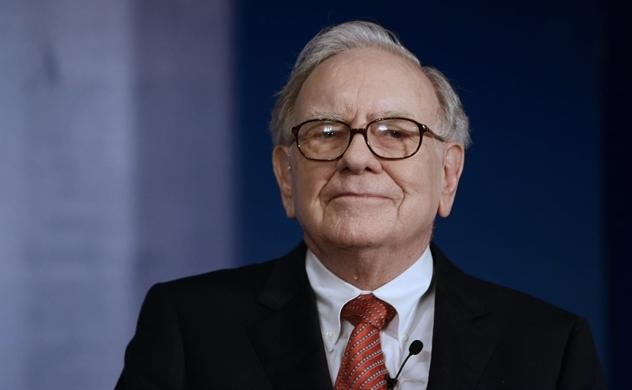 "Berkshire Hathaway: ""Đế chế"" sản sinh tỷ phú của Warren Buffett"