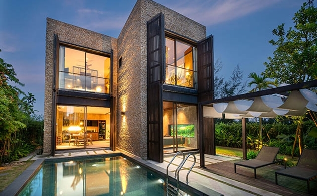 Hà Nội: Giai đoạn 2 của X2 Hội An Resort & Residence chính thức ra mắt