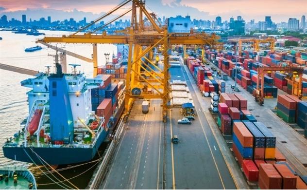 SSI Retail Research: Tăng trưởng kinh tế quyết định xu hướng của thị trường chứng khoán