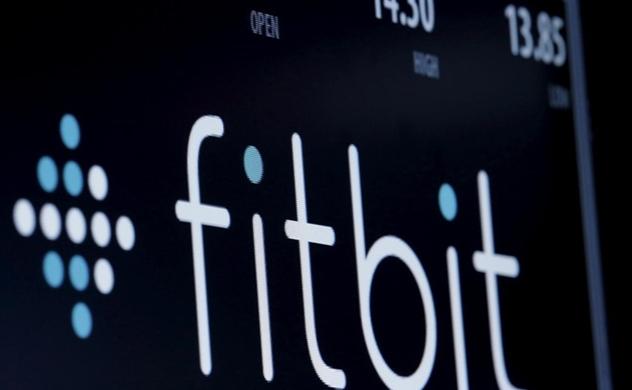 Sau Google và GoPro, đến lượt Fitbit, Tile muốn dịch chuyển sản xuất ra khỏi Trung Quốc
