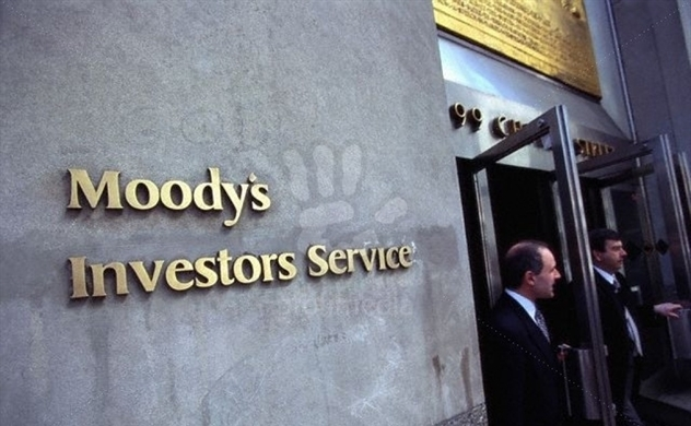 Bộ Tài chính nói gì về việc Moody's xem xét hạ bậc tín nhiệm quốc gia của Việt Nam?