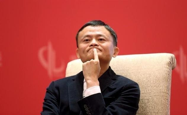 Các tỷ phú công nghệ áp đảo danh sách những người giàu nhất Trung Quốc