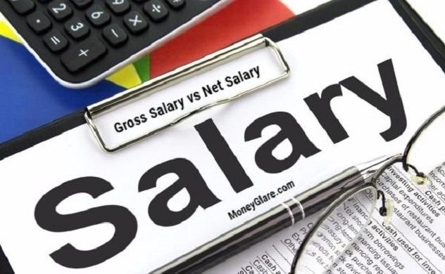 Hiểu đúng lương Gross là gì để đàm phán với nhà tuyển dụng