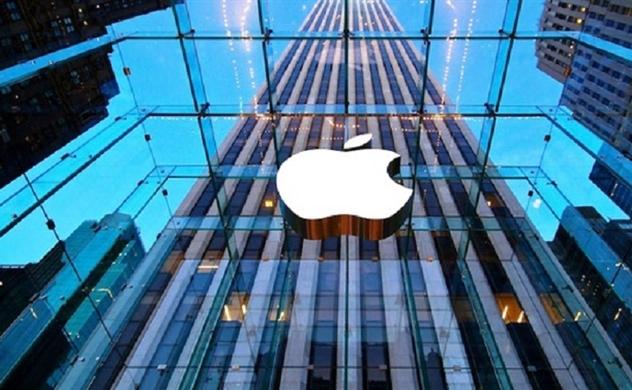 iPhone 11 sẽ giúp Apple giành lại ngôi