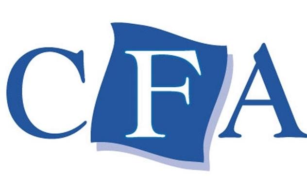 CFA là gì? Liệu học CFA có giúp bạn thăng tiến trong sự nghiệp?